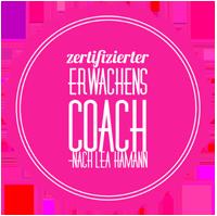 awakeningcoach-zertifikatx2